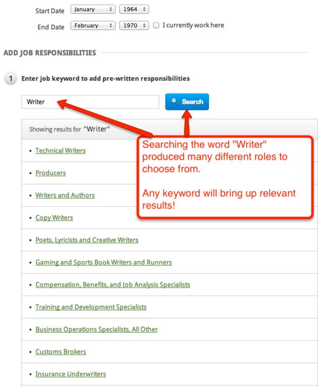 find resumes on linkedin 165
