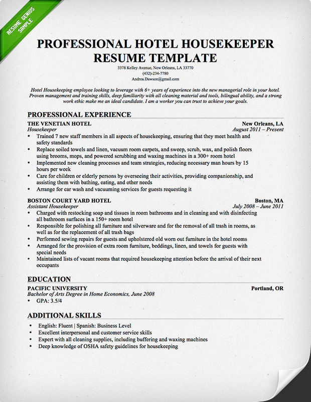 Custom report writing services for meditech epic cerner ehrs cover cleaning business resume examples icover org uk how to write a business proposal cover letter proposal thecheapjerseys Image collections