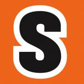 Snagajob App