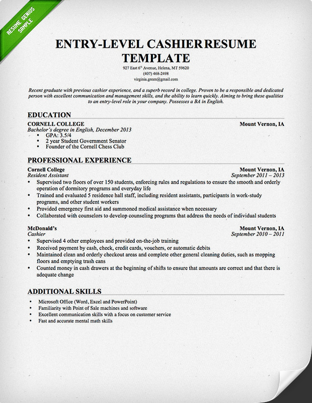 Job Seeker S Ultimate Toolbox Resume Amp Business Letter