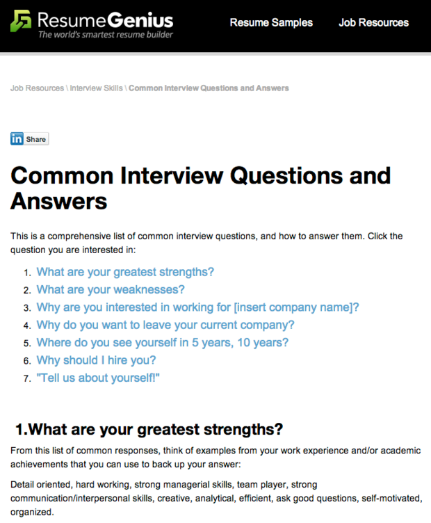 examples of customer service resume skills colorado leadership  examples of customer service resume skills colorado leadership fund